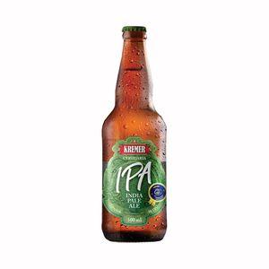Cerveja-artesanal-Kremer-London-IPA-500ml-1