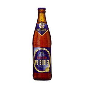 Cerveja-alema-Falter-Weiss-500ml-1
