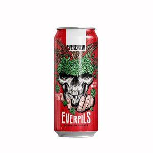 Cerveja-artesanal-Everbrew-Everpils-Lata-473ml-1