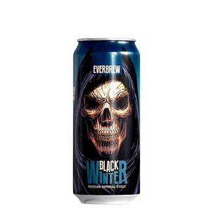 Cerveja-artesanal-Everbrew-Black-WInter-Lata-473ml