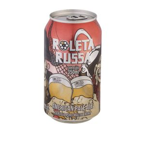 Cerveja-artesanal-Roleta-Russa-APA-Lata-350ml-1