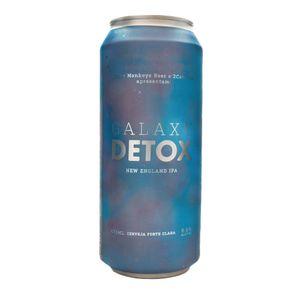 Cerveja-artesanal-Three-Monkeys-Galaxy-Detox-lata-