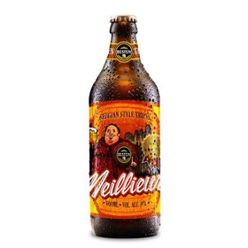 Cerveja-artesanal-Besten-Meillieur-600ml-1