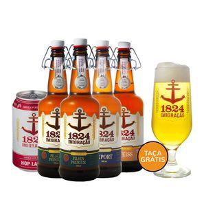 Kit-5-cervejas-Imigracao--taca-gratis-1