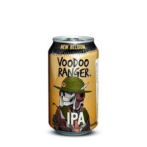 Cerveja-americana-New-Belgium-Voodoo-Ranger-IPA-35