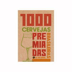 Livro-1000-Cervejas-Premiadas-1