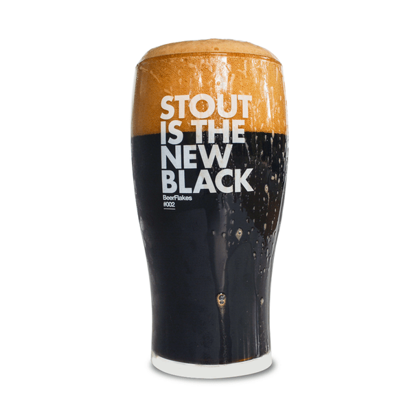Copo-Pint-Stout-is-the-new-Black-595ml-1