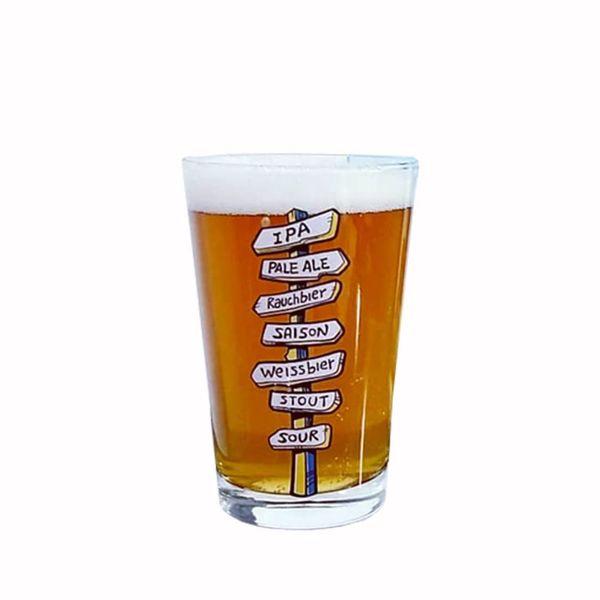 Copos-Caldereta-Viajante-Cervejeiro-Placas-350ml-1