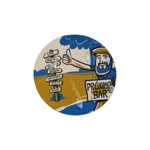 Porta-copo-ceramica-Viajante-Cervejeiro-1