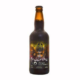 Cerveja-artesanal-Campinas-Stout-Andarilha-500ml-1