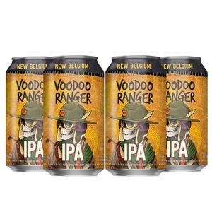 Packs-4-Cervejas-Americanas-New-Belgium-Voodoo-Ran