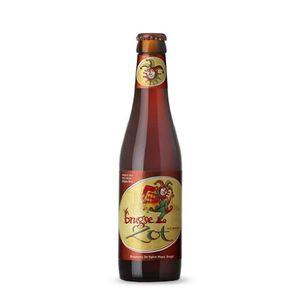 Cerveja-Belga-Brugse-Zot-Dubbel-330ml-1