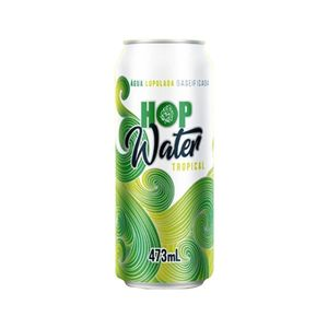 Agua-Lupulada-Hop-Water-Tropical-Lata-269ml-1