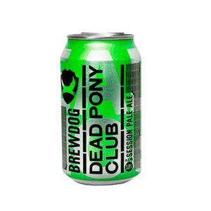 Cerveja-escocesa-BrewDog-Dead-Pony-Pale-Ale-lata-3