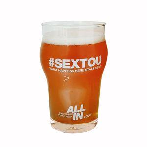Copo-Beer-Flakes-Sextou-1