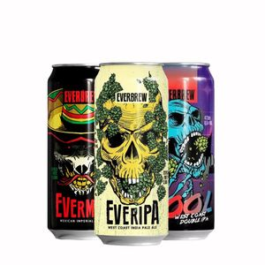 Kit-3-cervejas-Everbrew-Lata-473ml-1