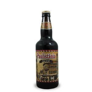 Cerveja-artesanal-Paulistania-Largo-do-Cafe-500ml-