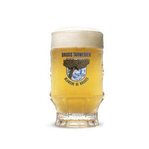 Caneca-cerveja-Blanche-de-Bruge-250ml--bonificada-