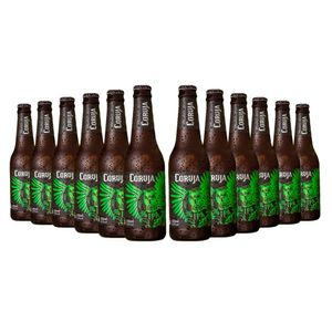 Pack-12-Cervejas-Corujinha-IPA-355ml-1
