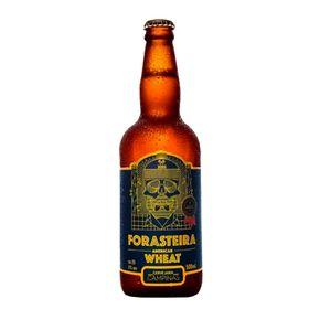 Cerveja-Campinas-Forasteira-American-Wheat-500ml-1