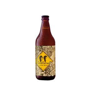 Cerveja-artesanal-Dos-caras-Golden-Mocha-330ml-1