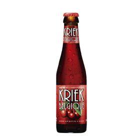 Cerveja-belga-Kriek-Belgique-250ml-1