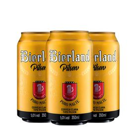 Pack-3-Cervejas-Bierland-Pilsen-lata-350ml-1