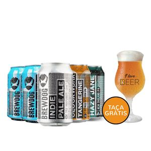 Kit-Degustacao-5-Brewdog-330ml--Taca-Gratis-1