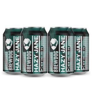 Pack-4-Cervejas-BrewDog-Hazy-Jane-NEIPA-330ml-1