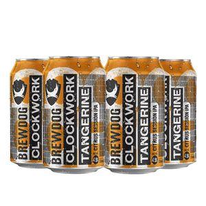 Pack-4-Cervejas-BrewDog-Clockwork-Tangerine-IPA-La