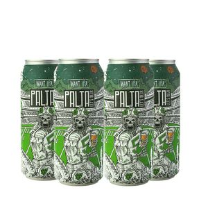 Pack-4-Cervejas-Palta-Want-IPA-lata-473ml-1