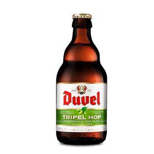 Cerveja-belga-Duvel-Tripel-Hop-330ml-1