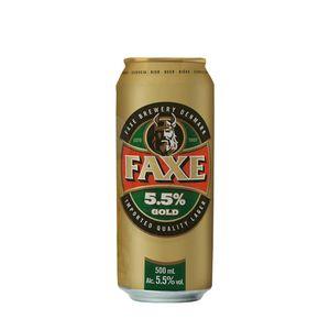 Cerveja-dinamarquesa-Faxe-Gold-Lata-500ml-1