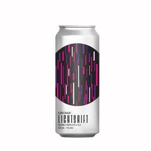 Cerveja-artesanal-Croma-Light-Shift-lata-473ml-1