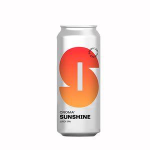 Cerveja-artesanal-Croma-Sunshine-Juicy-IPA-lata-47