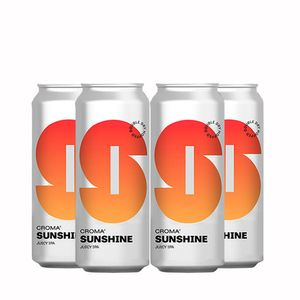 Pack-4-Cervejas-Croma-Sunshine-Juicy-IPA-lata-473m