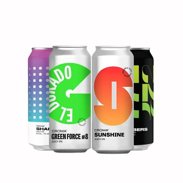 Kit-Degustacao-4-Cervejas-Croma-Lata-473ml-1