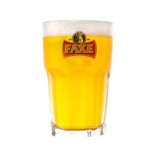 Copo-oficial-cervejaria-Faxe--vikingbeer-1