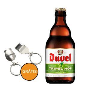 Cerveja-Duvel-tripel-Hop--Chaveiro-Gratis-1