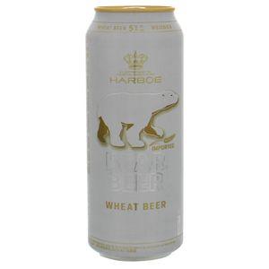 Cerveja-dinamarquesa-Bear-Wheat-500ml-1