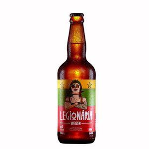 Cerveja-artesanal-Campinas-Legionaria-Weizen-500ml