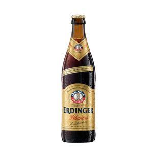 Cerveja-alema-Erdinger-Pikantus-500ml-1
