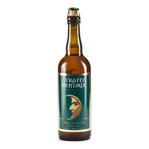 Cerveja-Belga-Straffe-Hendrik-Tripel-750ml-1