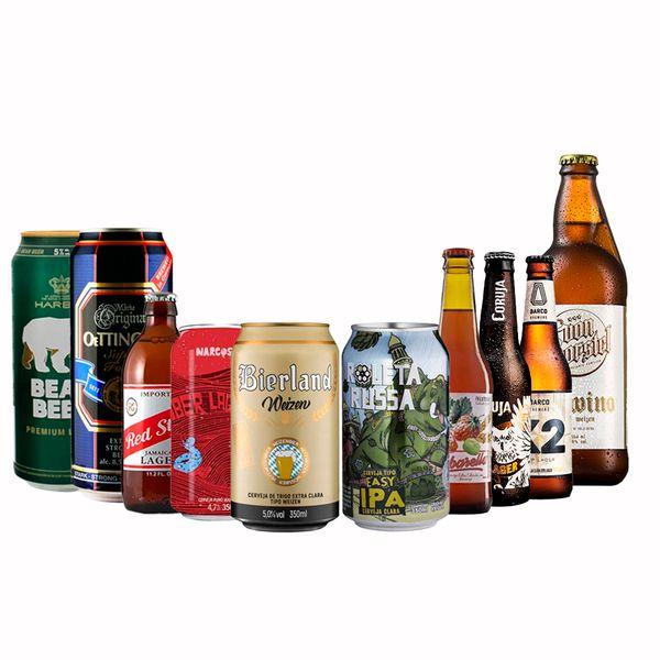 Kit-Explorador-10-cervejas---999-p--unid-1