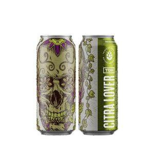 Cerveja-artesanal-Dogma-Citra-Lover-TDH-Lata-473ml