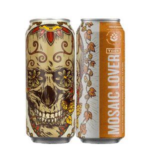 Cerveja-artesanal-Dogma-Mosaic-Lover-TDH-Lata-473m