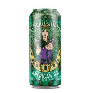 Cerveja-artesanal-Mea-Culpa-Generosidade-Lata-473m