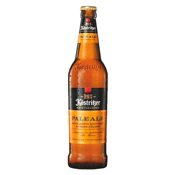 Cerveja-alema-Kostritzer-Pale-Ale-500ml-1
