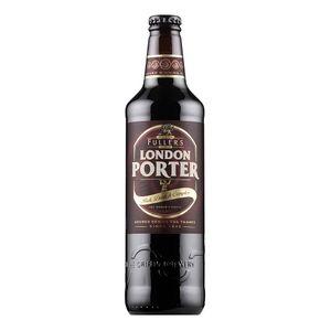 Cerveja-inglesa-Fuller-s-London-Porter-500ml-1