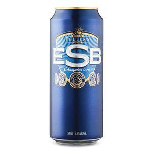 Cerveja-inglesa-Fuller-s-ESB-lata-500ml-1